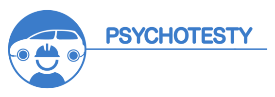 Psychotesty.med.pl Logo