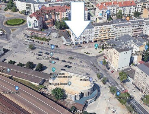 Psychotesty Gdynia