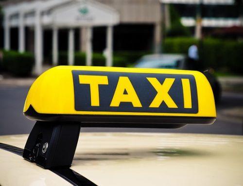 Psychotesty Taxi Gdynia
