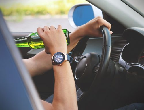 Jak wyglądają badania psychologiczne i lekarskie po utracie prawa jazdy?