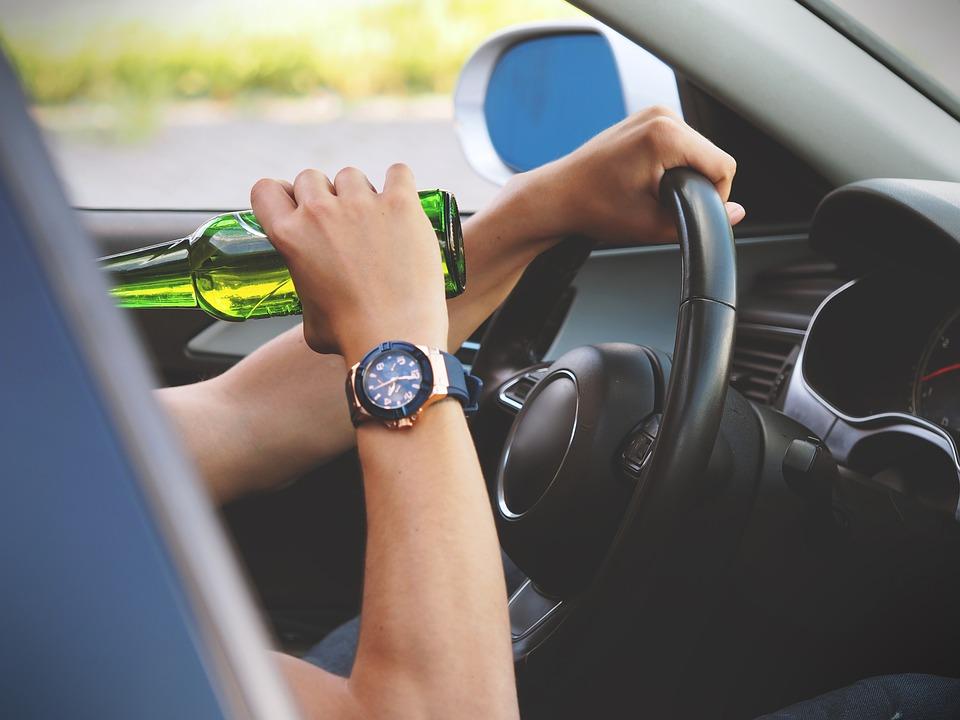 badania psychologiczne po alkoholu